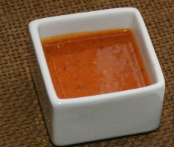 Salsa-Barbacoa-casera