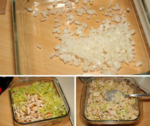 hacer-la-pasta-de-pollo