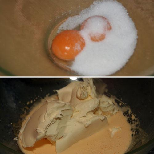 mezclar-las-yemas-con-el-azucar