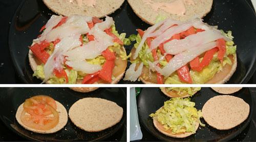 paso-a-paso-Sandwich-de-Ahumados