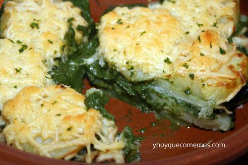 Patatas-con-Espinacas-2