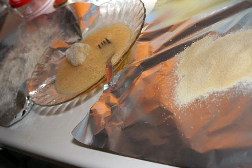 Rebozar-las-Bolas-de-Patatas