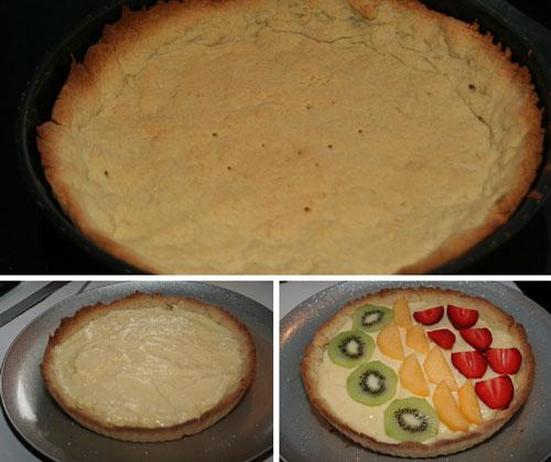 terminar-la-tartaleta-de-frutas