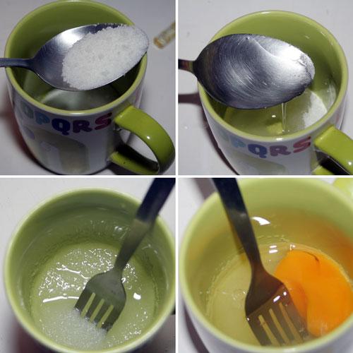 agregar-azucar,-aceite-y-huevo