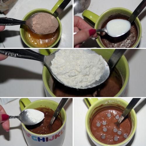 agregar-cacao,-leche,-harina,-levadura