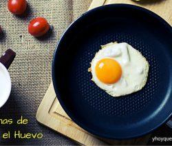 Formas-de-Cocinar-el-Huevo