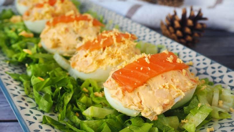 huevos-rellenos-de-salmon-blog-2