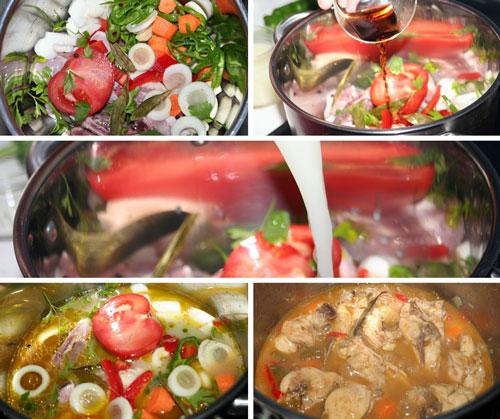 paso-a-paso-pollo-guisado-en-salsa