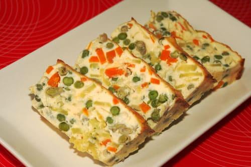 Pastel-de-Verduras-2