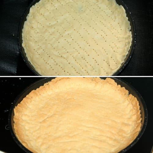 pinchar-la-tartaleta-y-hacerla-al-horno