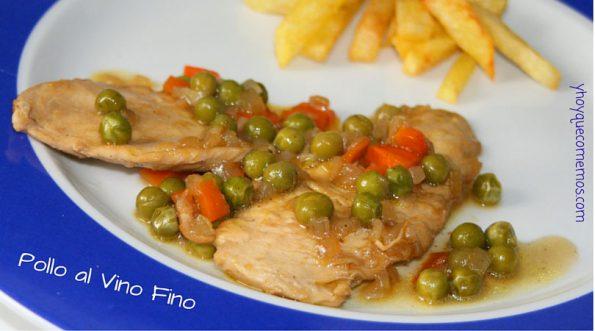 Pollo-al-Vino-Fino