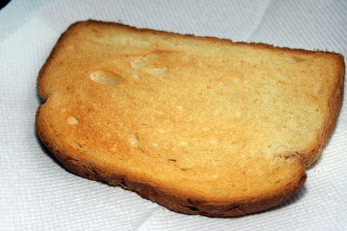 tostar-el-pan