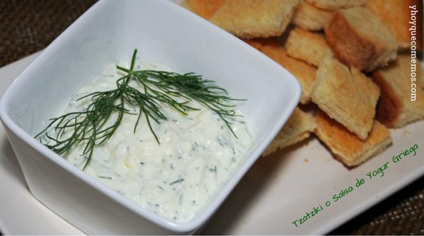 Tzatziki-o-Salsa-de-Yogur-Griega