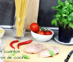 Unos-cuanto-Secretos-de-Cocina