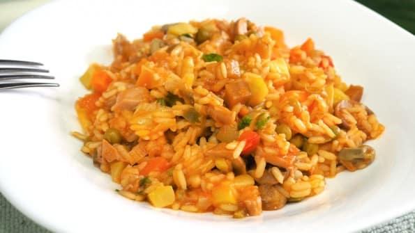 arroz-vegetariano-2 - copia