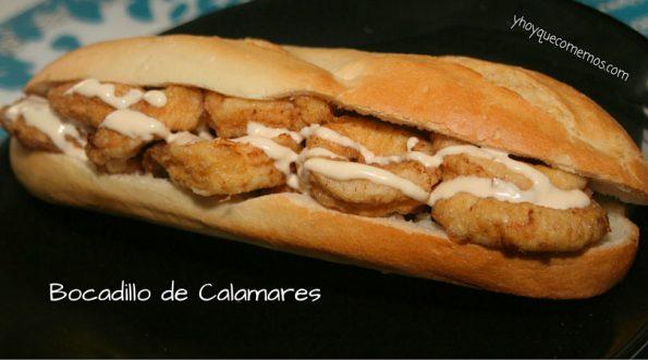 Bocadillo-de-Calamares