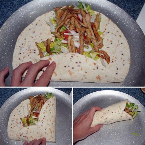 cerrar-el--Kebab-de-Pollo-Casero