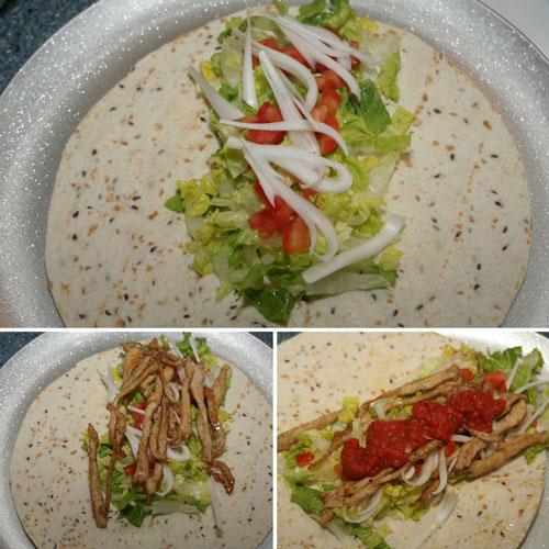 montar-el-Kebab-de-Pollo-Casero