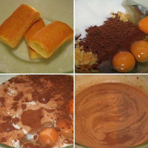 paso-a-paso-Pudding-de-Chocolate-(al-microondas)