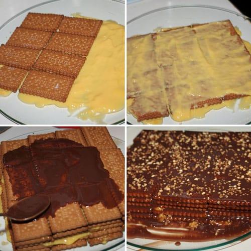 Paso-a-paso-Tarta-de-Galletas-Tradicional