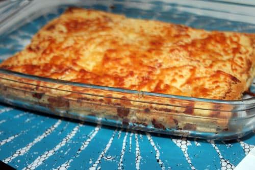Pastel-de-Pan-de-Molde-al-horno-2