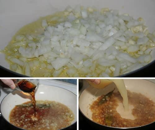 salsa-para-Enrollados-de-Pollo-Rellenos
