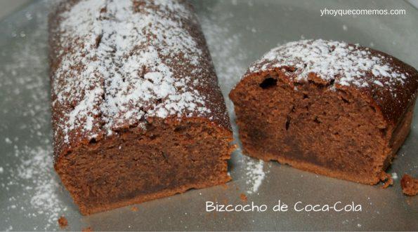 Bizcocho-de-Coca-Cola