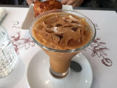 cubos-de-hielo-de-cafe