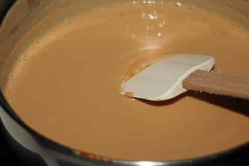 Dulce-de-leche-y-la-nata-integrado