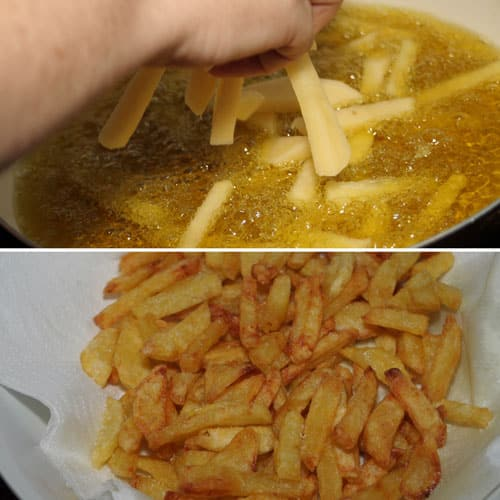 freir-las-patatas