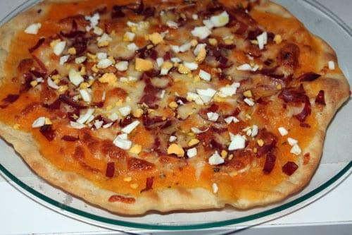 Pizza-Salmorejo-2