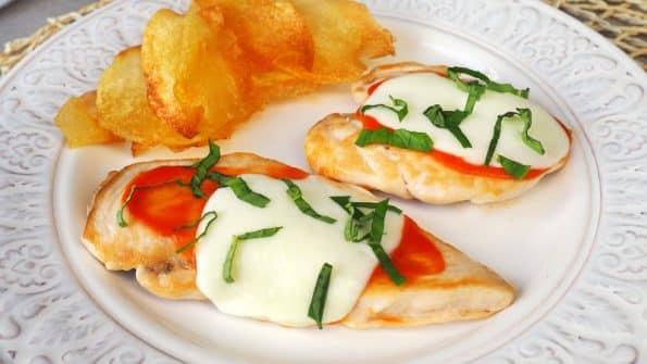 pollo-margarita-2