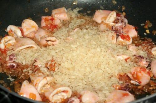 echar-el-arroz