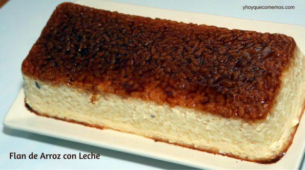 Flan-de-Arroz-con-Leche