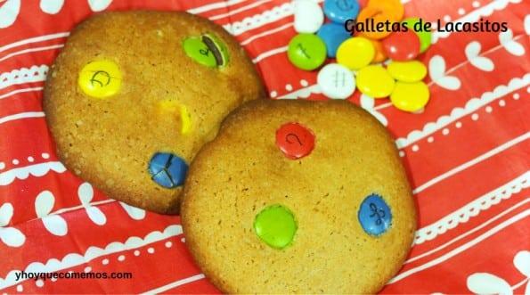 galletas-de-lacasitos-o-cookies