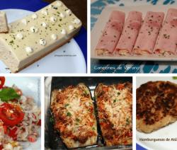 14 deliciosas y sencillas recetas con atun de lata