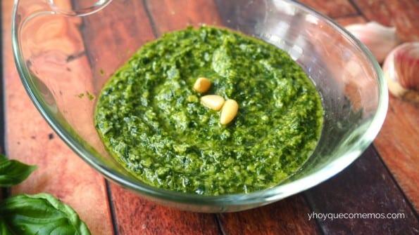 salsa-pesto-receta-3
