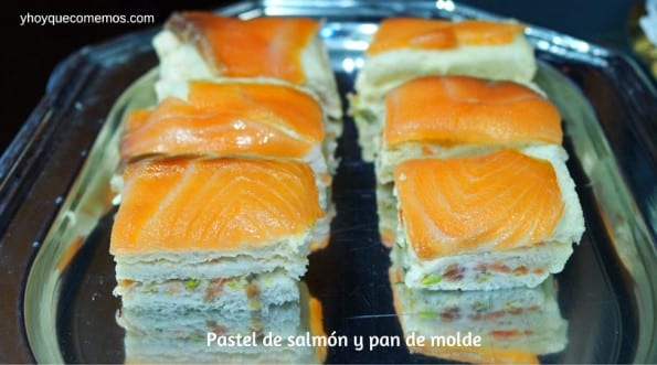 pastel-de-salmon-y-pan-de-molde