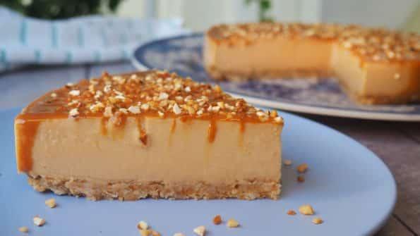 tarta-de-queso-y-dulce-de-leche-blog-1