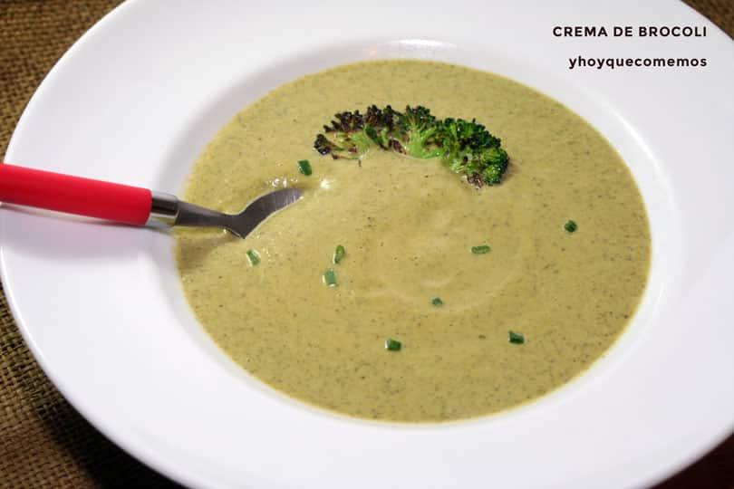 Image Result For Recetas De Cocina Faciles Brocoli