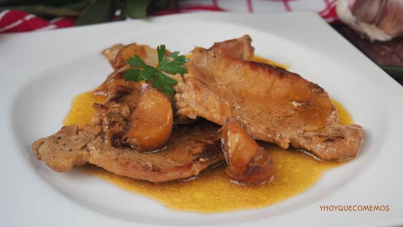 filetes-de-cerdo-al-whisky