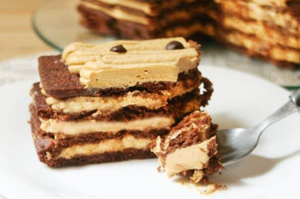 receta torta chocotorta argentina
