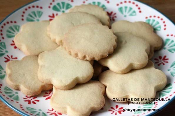 galletas-escocesas-de-mantequilla