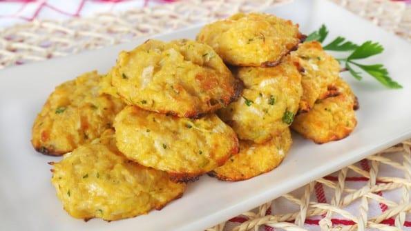 pasteles-de-coliflor-y-queso