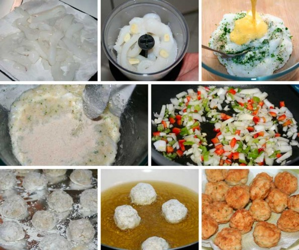 albondigas-de-choco-receta1