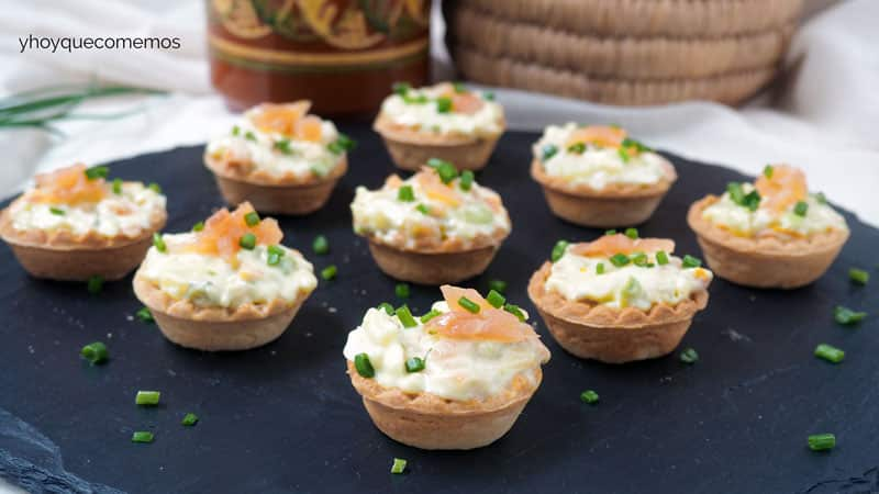 canastitas-rellenas-de-salmon-receta-2