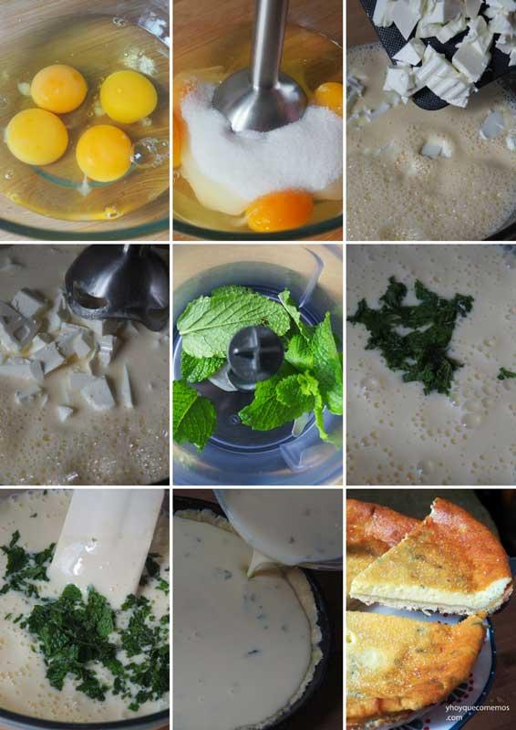 receta-del-flao-o-pastel-de-queso-de-ibiza-paso-a-paso-2