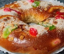 roscon-de-reyes-receta