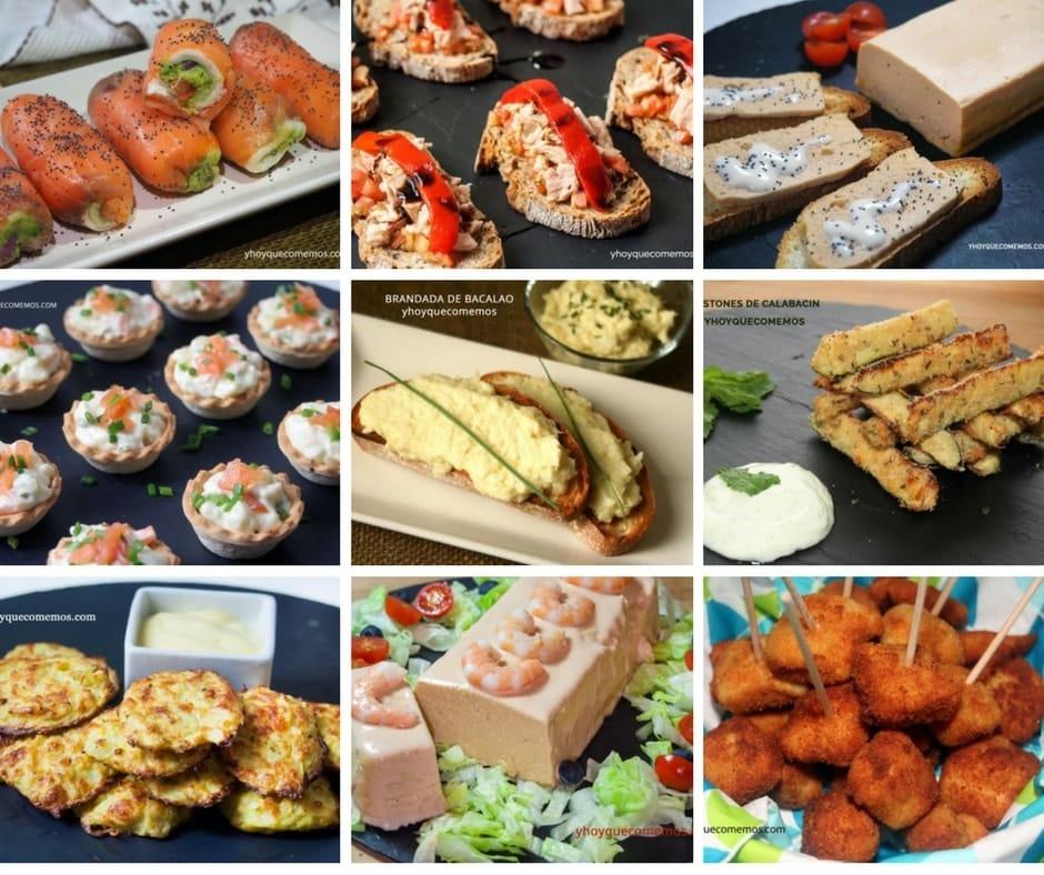 Navidad archivos - Página 4 de 7 - Recetas de Cocina Fácil y Casera ...