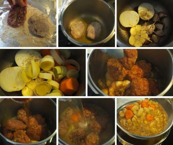 carrilleras-de-cerdo-en-salsa-receta-1
